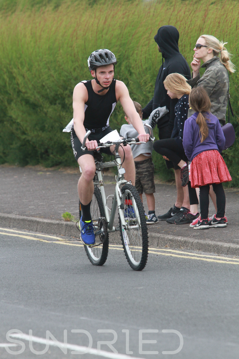 Sundried-Southend-Triathlon-2018-Cycle-Photos-872.jpg