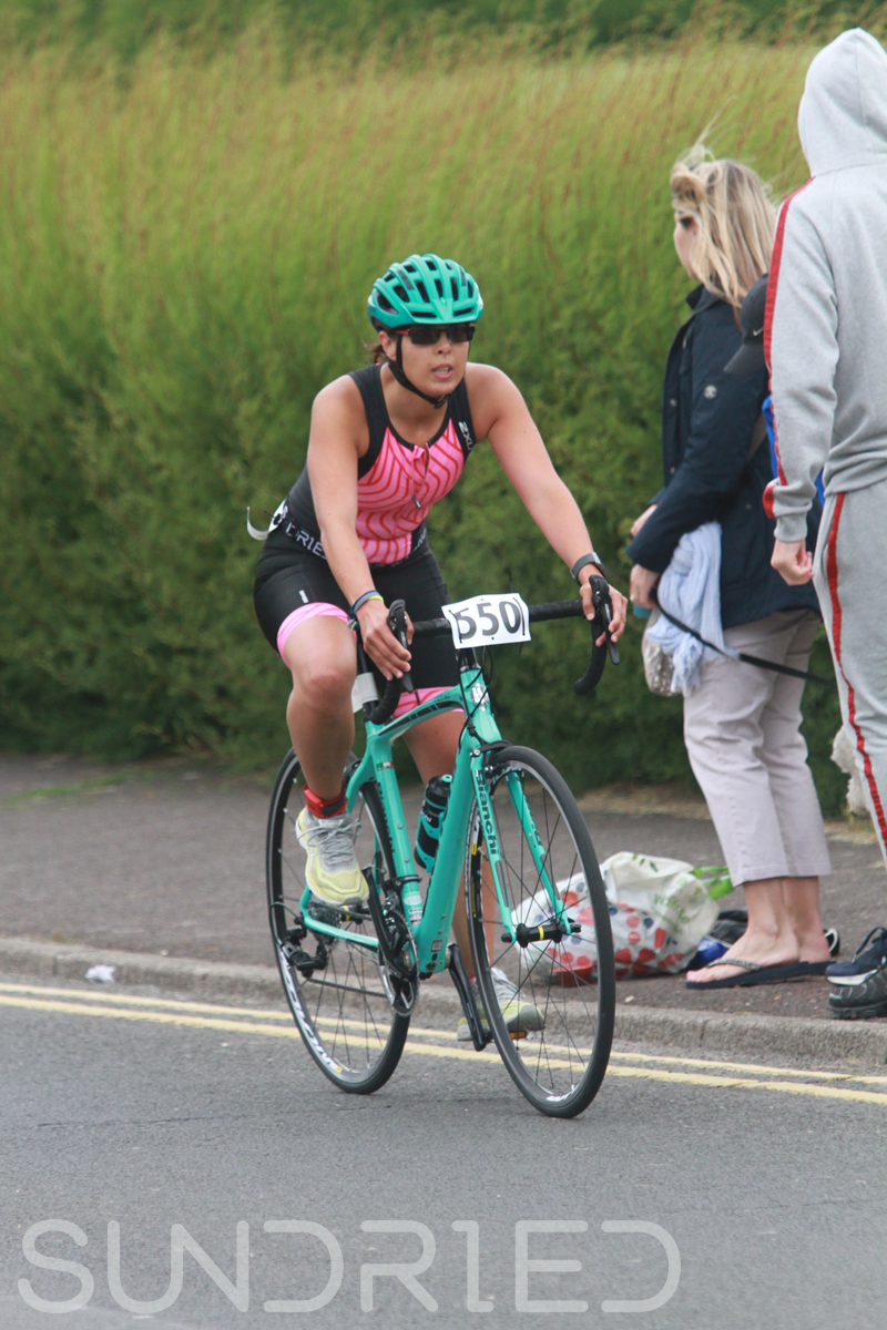 Sundried-Southend-Triathlon-2018-Cycle-Photos-875.jpg