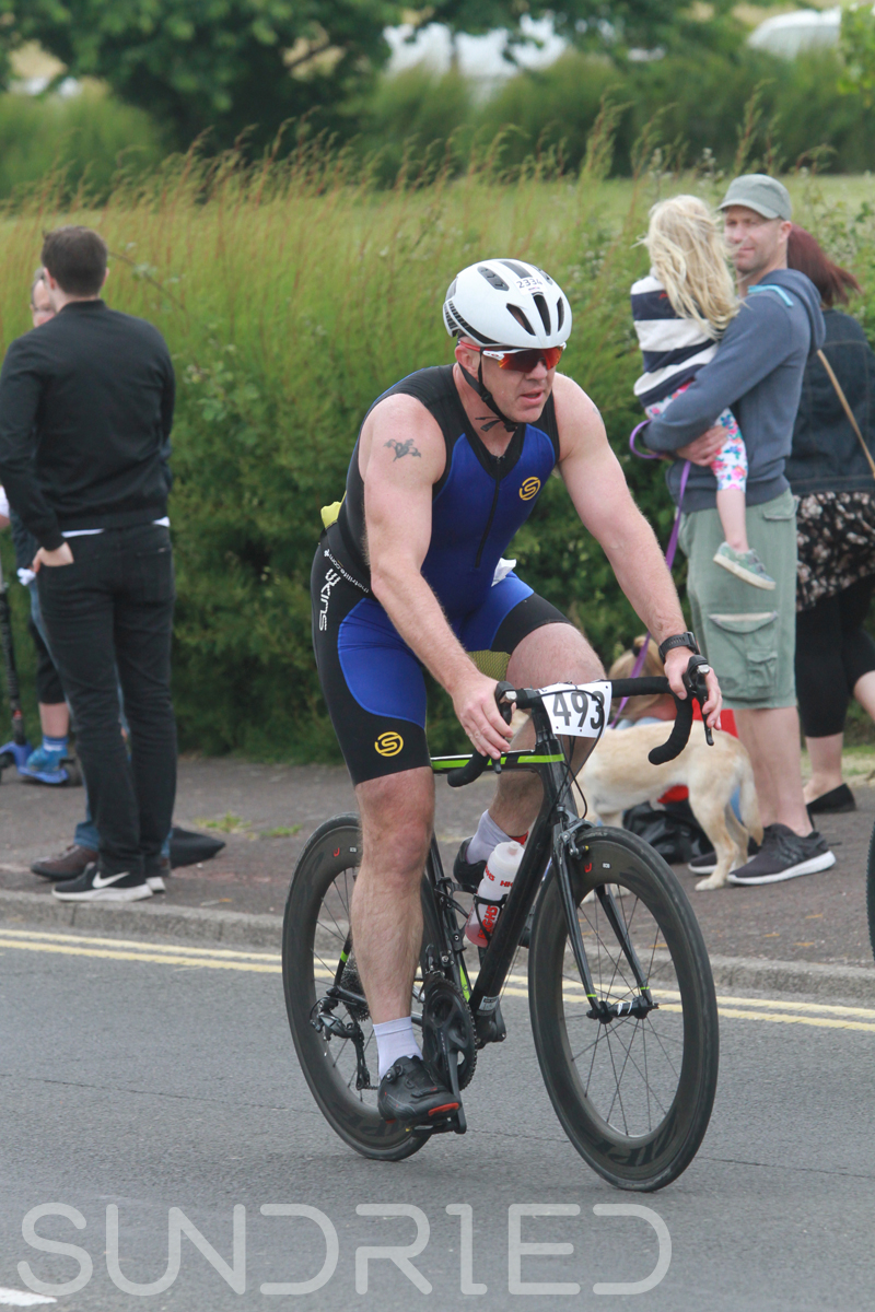Sundried-Southend-Triathlon-2018-Cycle-Photos-877.jpg