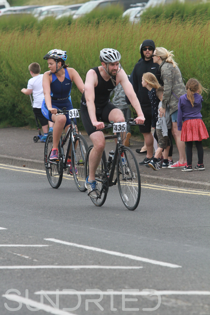 Sundried-Southend-Triathlon-2018-Cycle-Photos-883.jpg