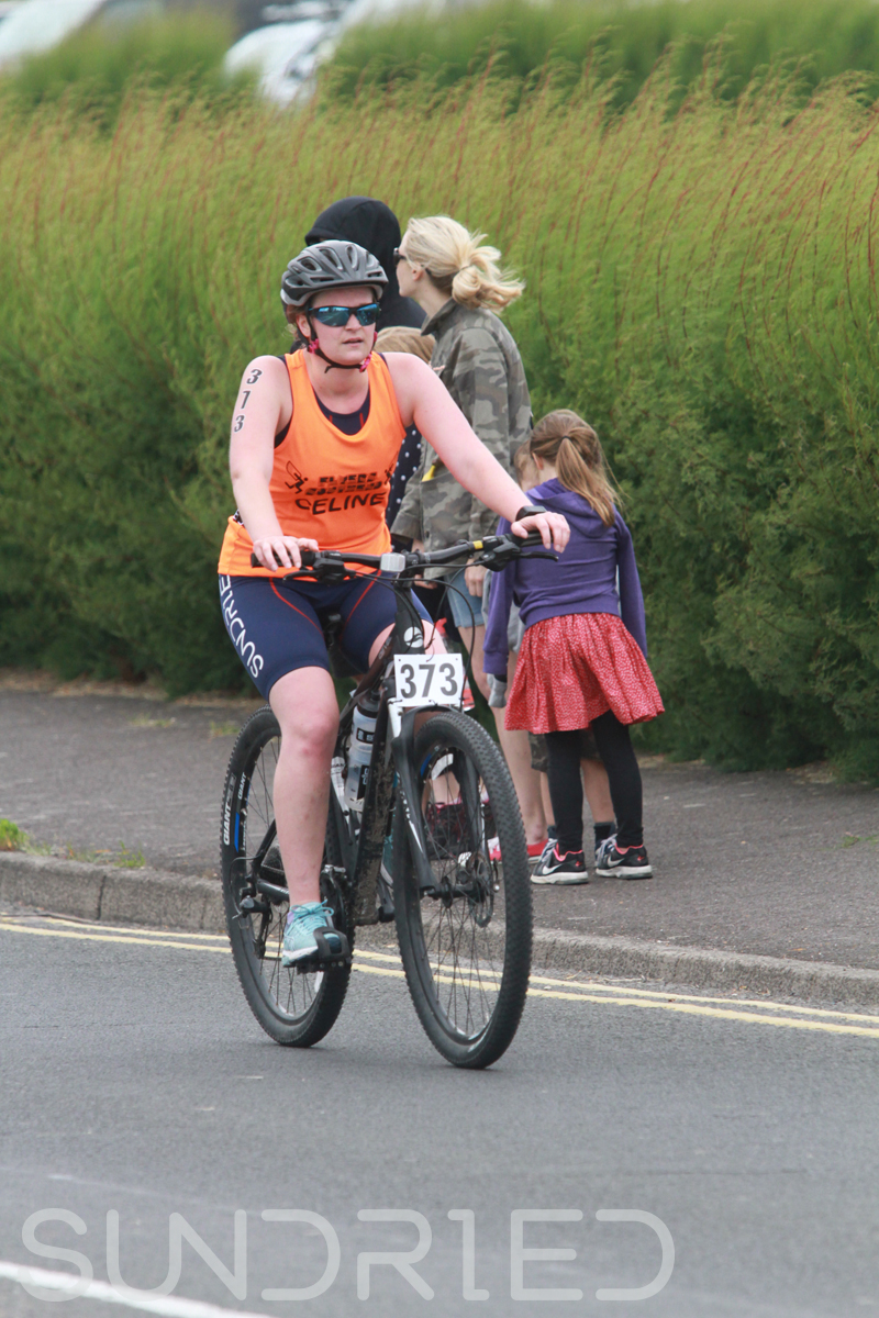 Sundried-Southend-Triathlon-2018-Cycle-Photos-885.jpg
