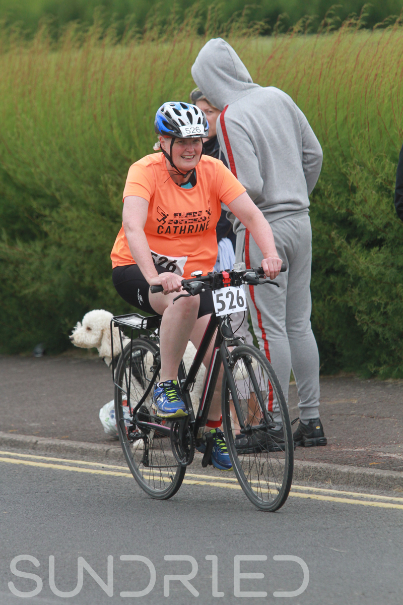 Sundried-Southend-Triathlon-2018-Cycle-Photos-887.jpg
