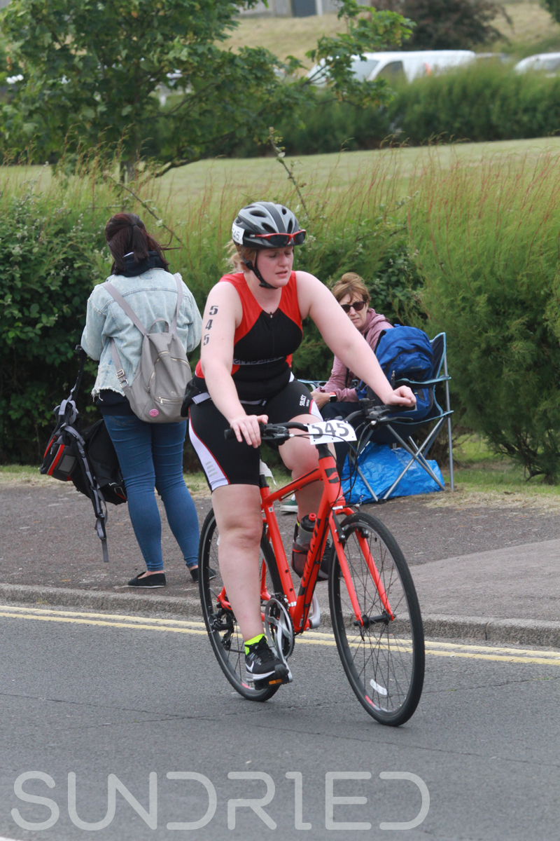 Sundried-Southend-Triathlon-2018-Cycle-Photos-892.jpg