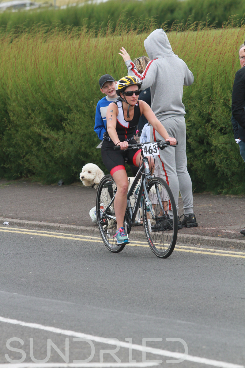 Sundried-Southend-Triathlon-2018-Cycle-Photos-894.jpg