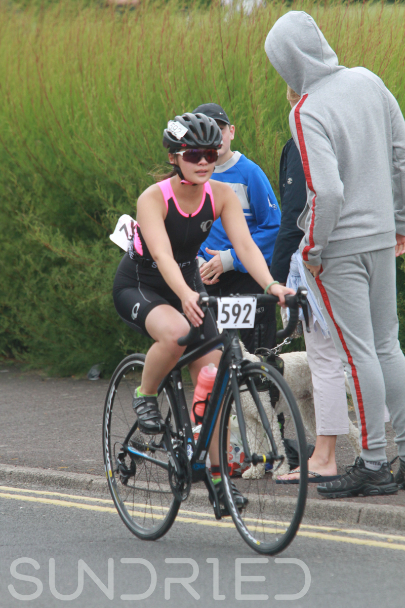 Sundried-Southend-Triathlon-2018-Cycle-Photos-902.jpg