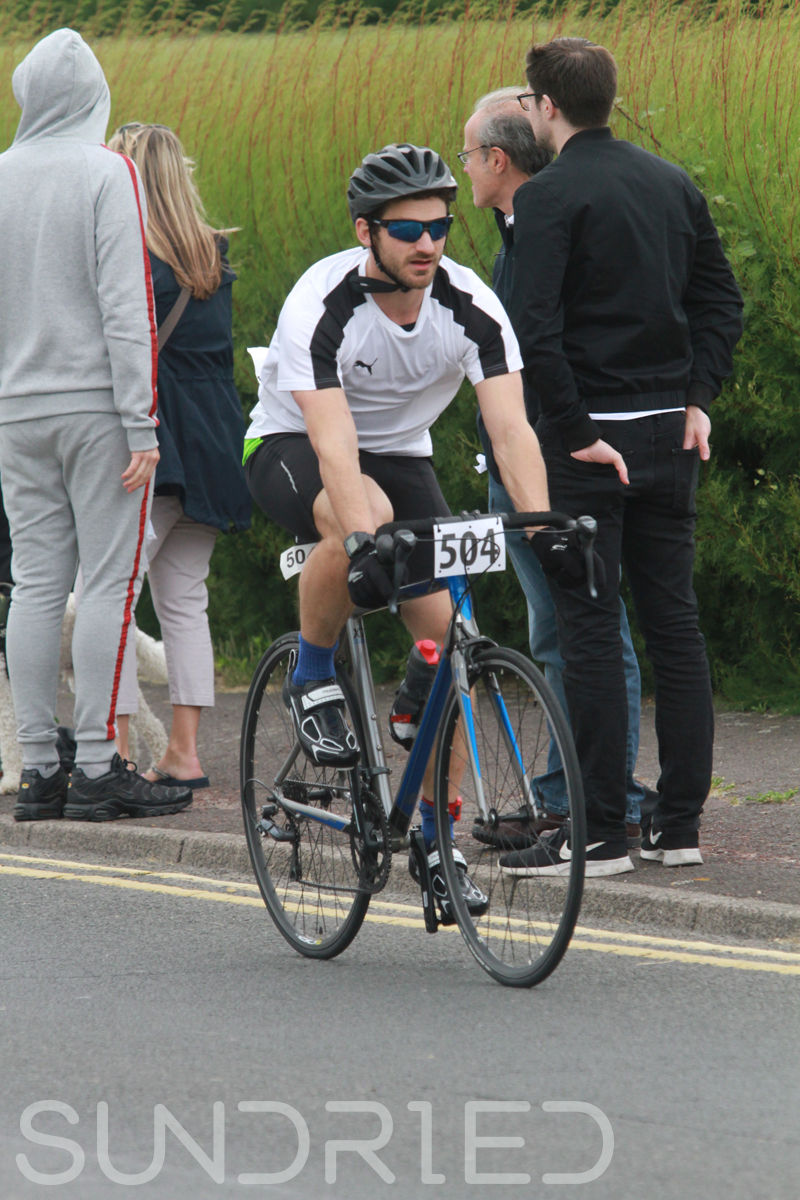 Sundried-Southend-Triathlon-2018-Cycle-Photos-909.jpg