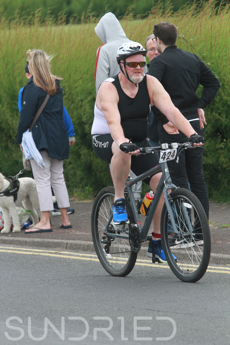 Sundried-Southend-Triathlon-2018-Cycle-Photos-919.jpg