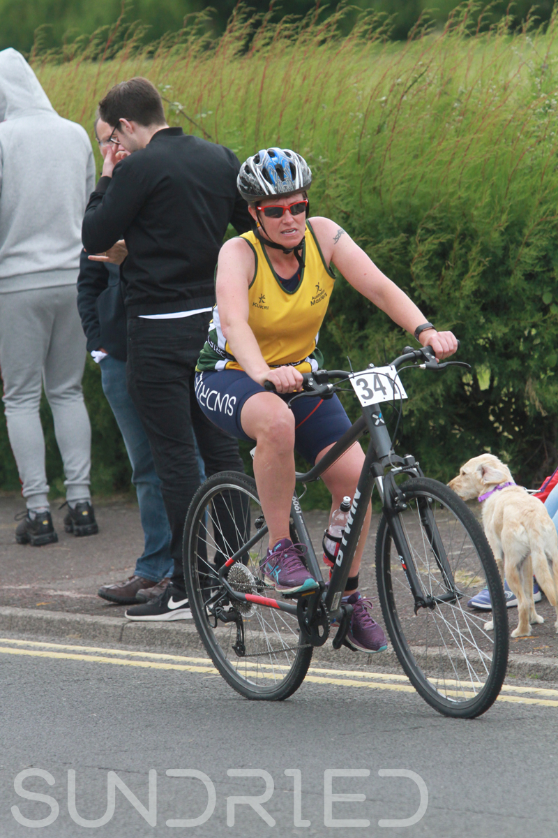 Sundried-Southend-Triathlon-2018-Cycle-Photos-920.jpg
