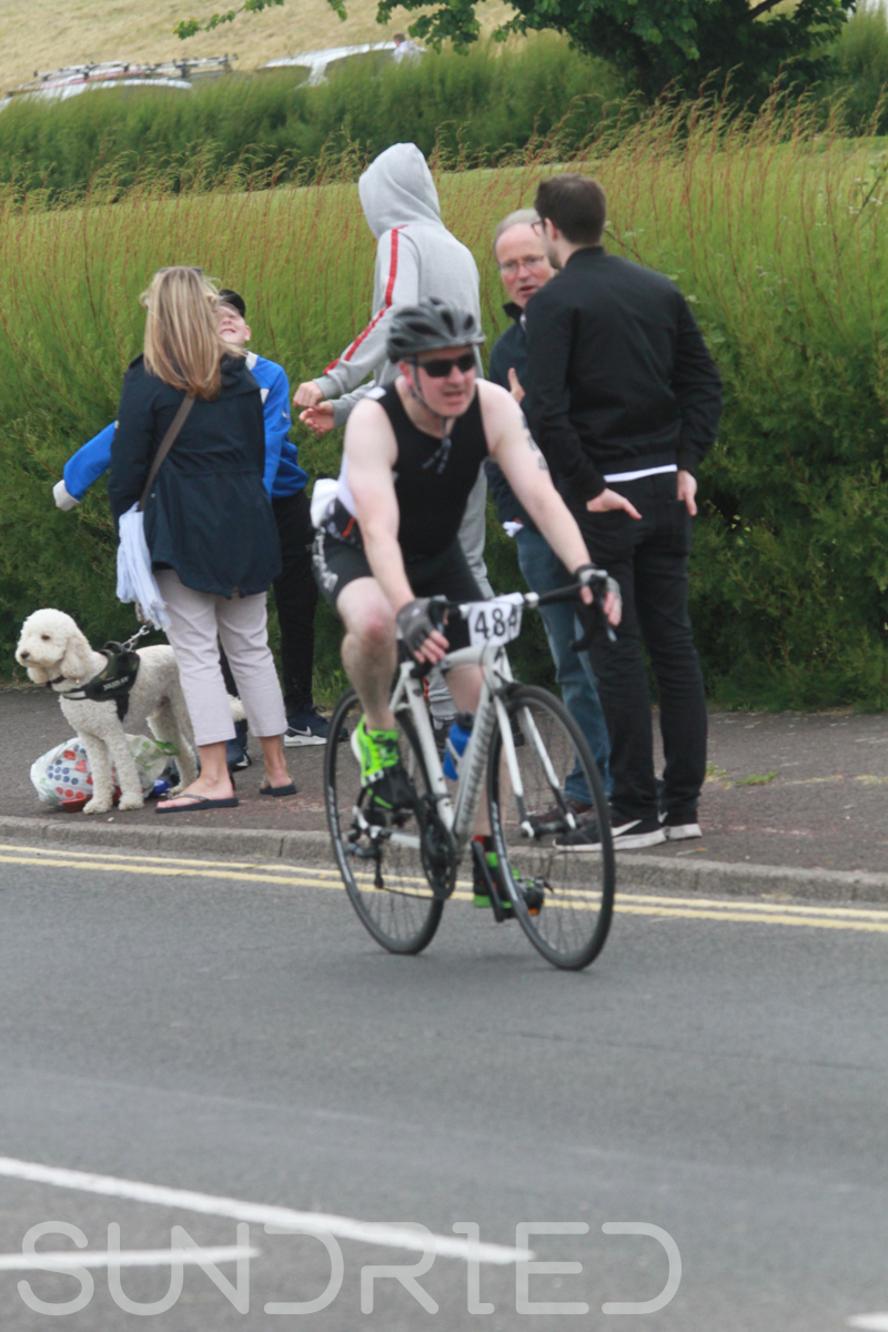Sundried-Southend-Triathlon-2018-Cycle-Photos-924.jpg