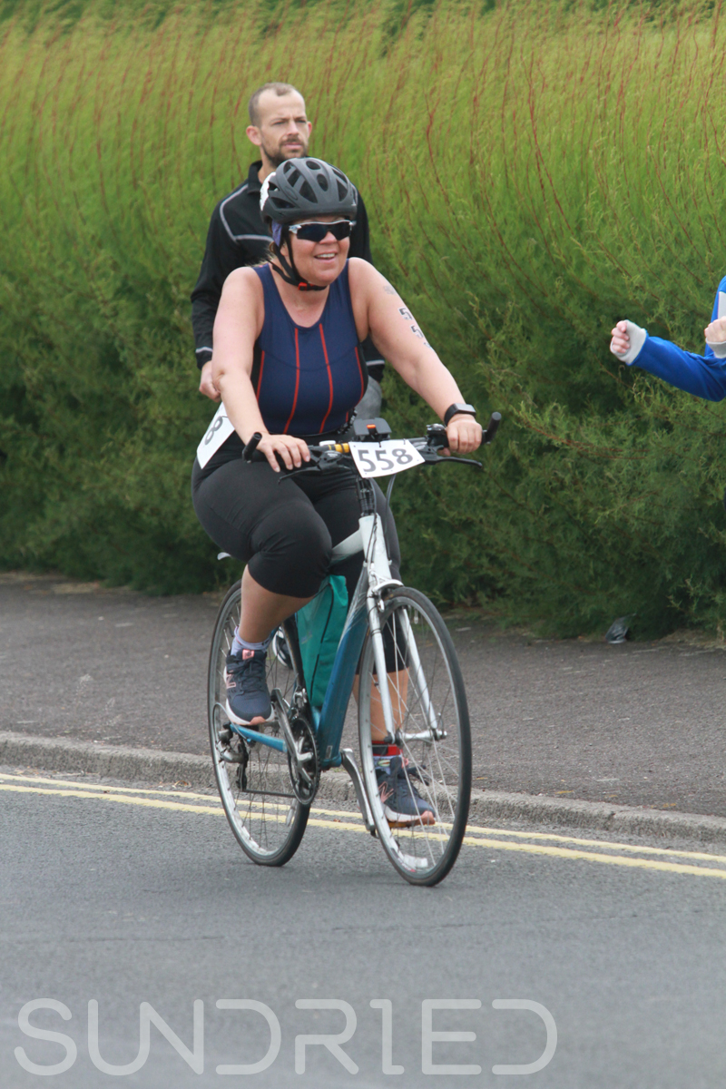 Sundried-Southend-Triathlon-2018-Cycle-Photos-927.jpg