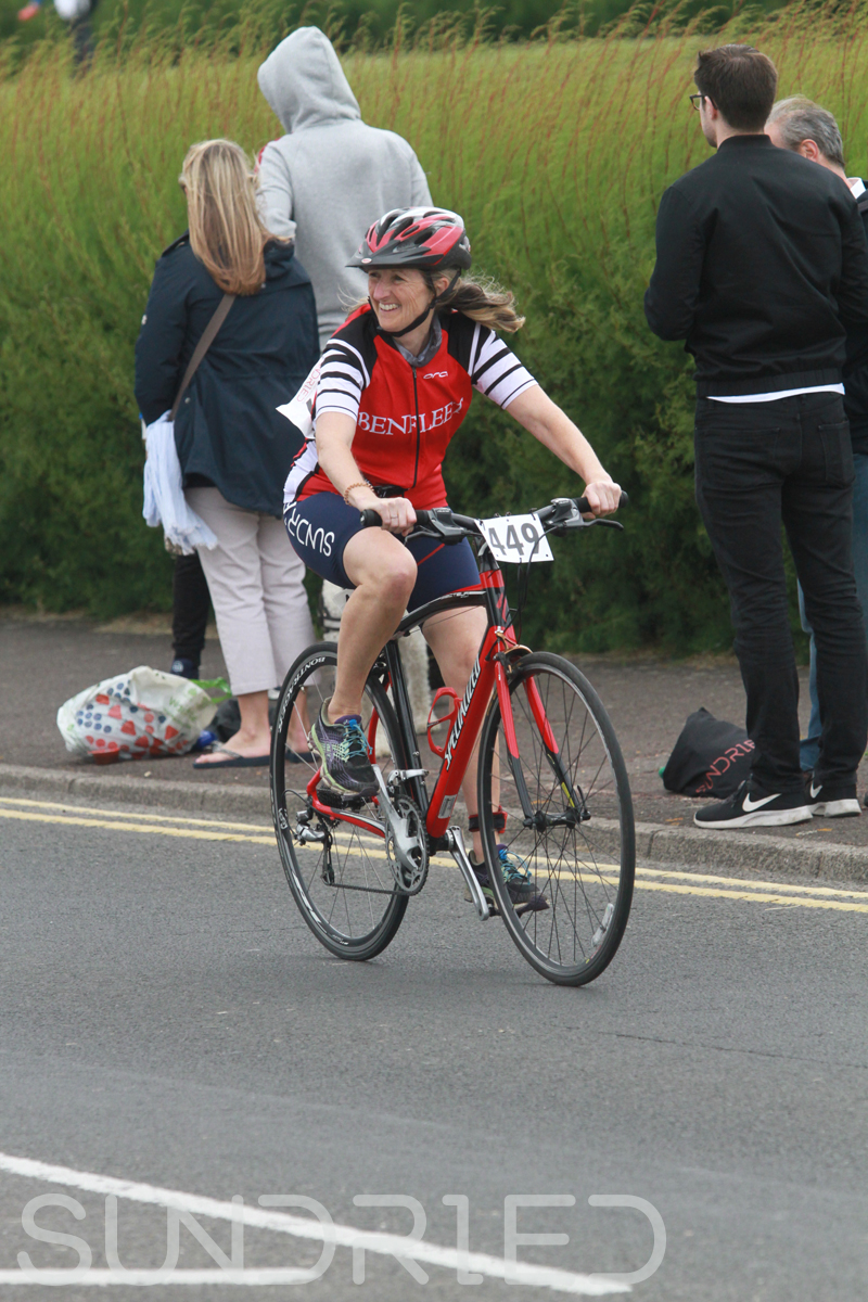 Sundried-Southend-Triathlon-2018-Cycle-Photos-932.jpg
