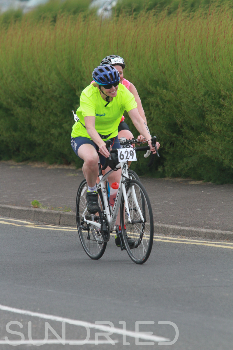 Sundried-Southend-Triathlon-2018-Cycle-Photos-941.jpg