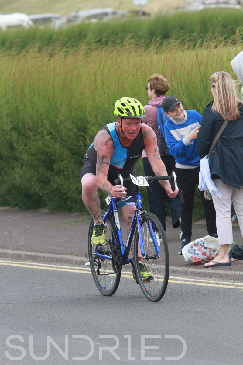 Sundried-Southend-Triathlon-2018-Cycle-Photos-943.jpg
