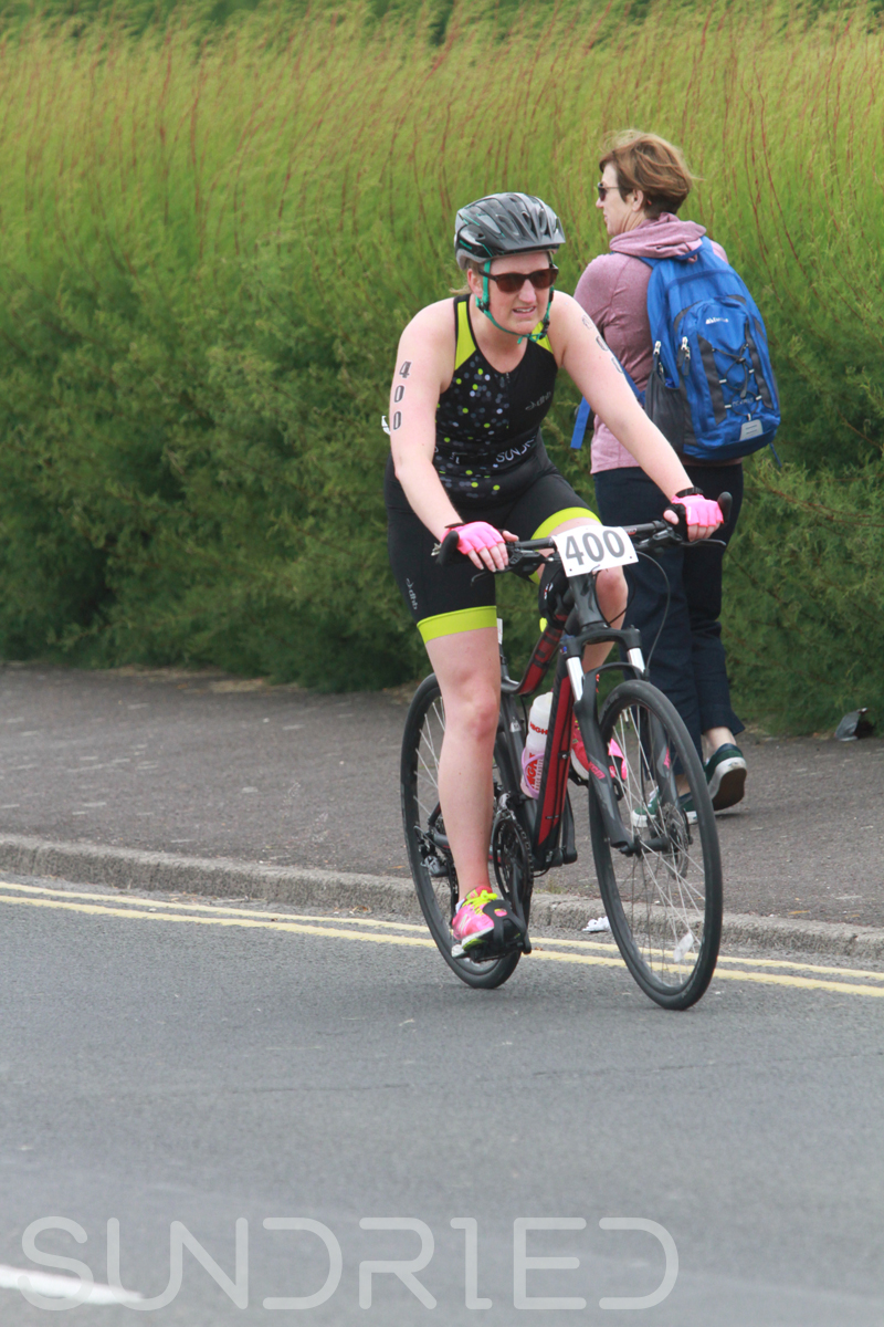 Sundried-Southend-Triathlon-2018-Cycle-Photos-944.jpg
