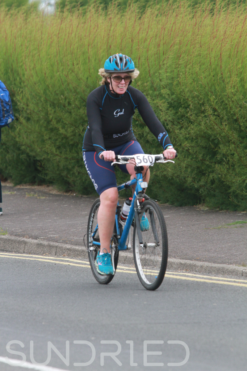Sundried-Southend-Triathlon-2018-Cycle-Photos-953.jpg