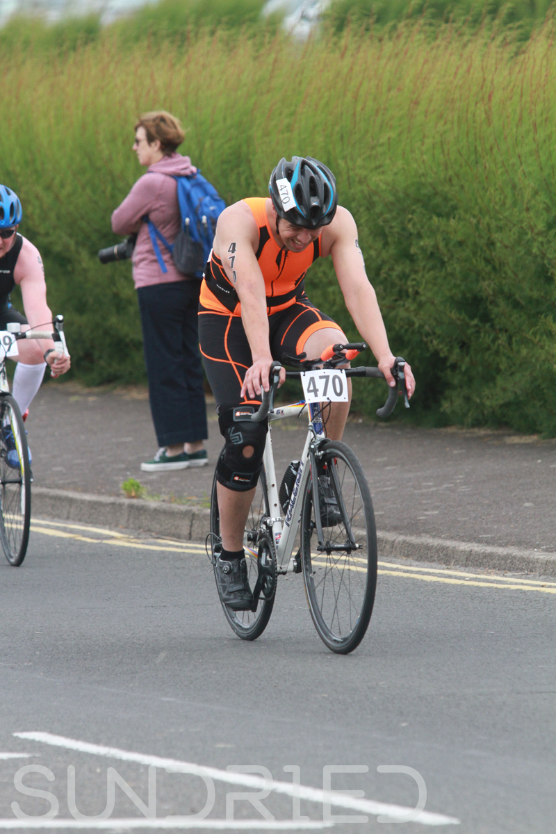 Sundried-Southend-Triathlon-2018-Cycle-Photos-957.jpg