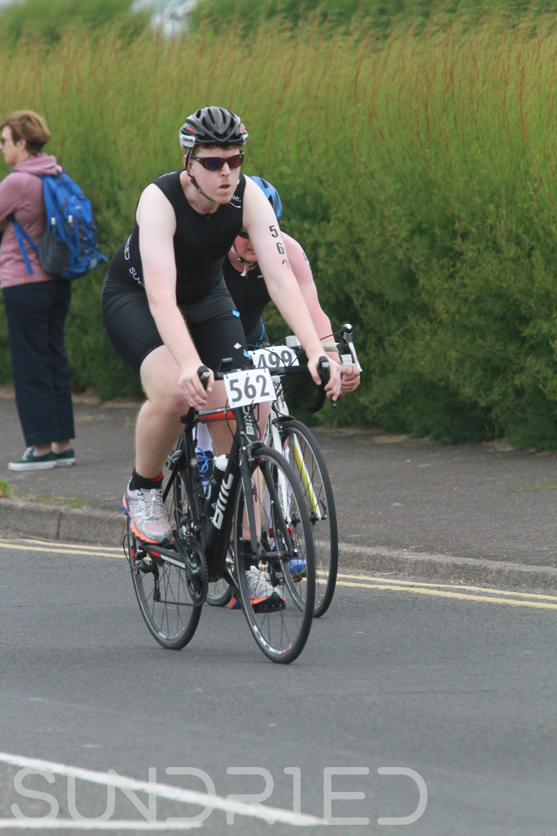 Sundried-Southend-Triathlon-2018-Cycle-Photos-958.jpg