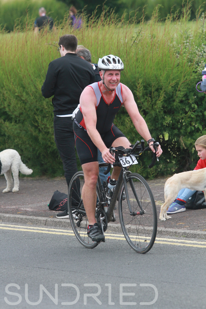 Sundried-Southend-Triathlon-2018-Cycle-Photos-962.jpg