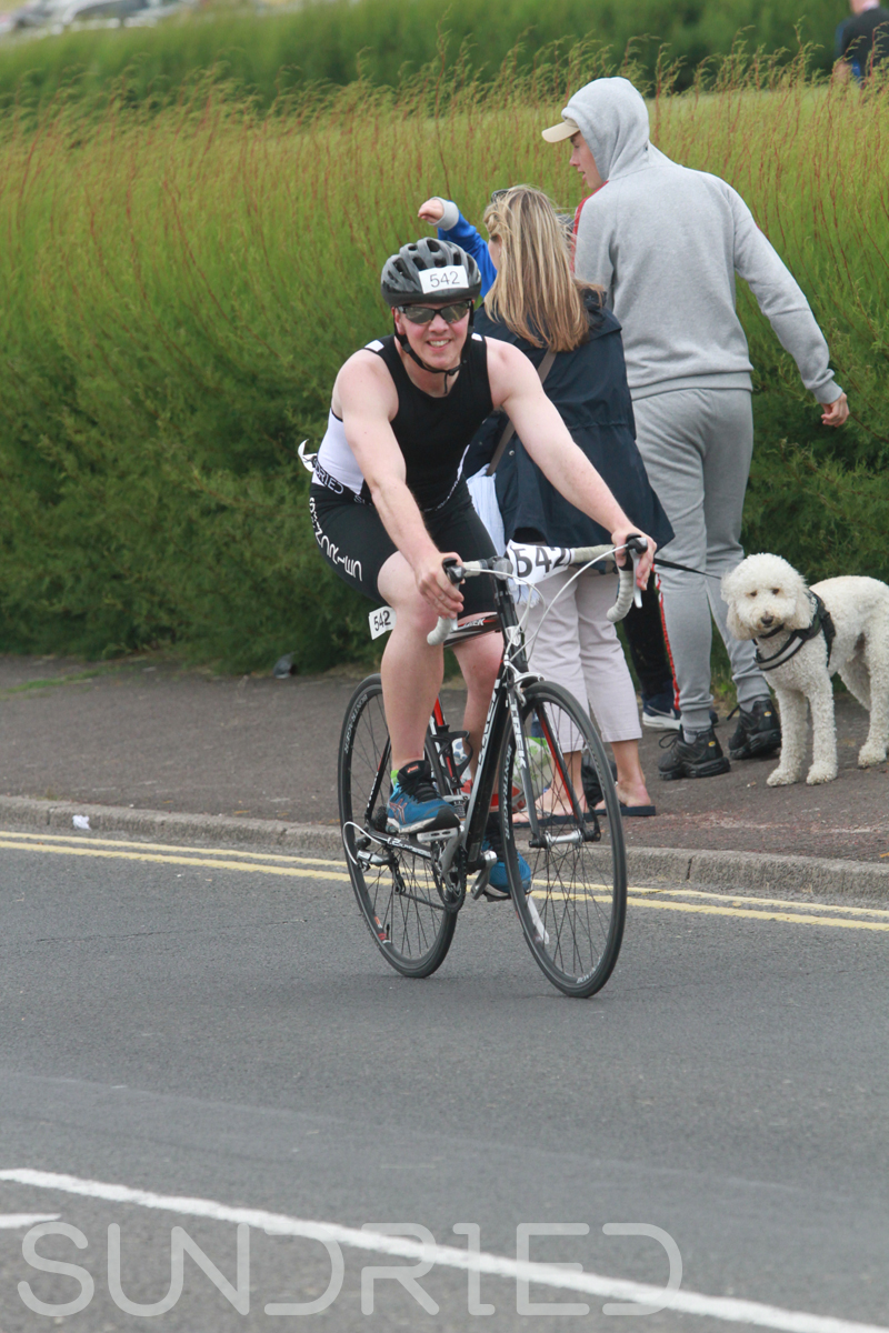 Sundried-Southend-Triathlon-2018-Cycle-Photos-963.jpg