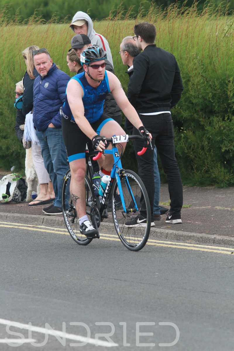 Sundried-Southend-Triathlon-2018-Cycle-Photos-982.jpg