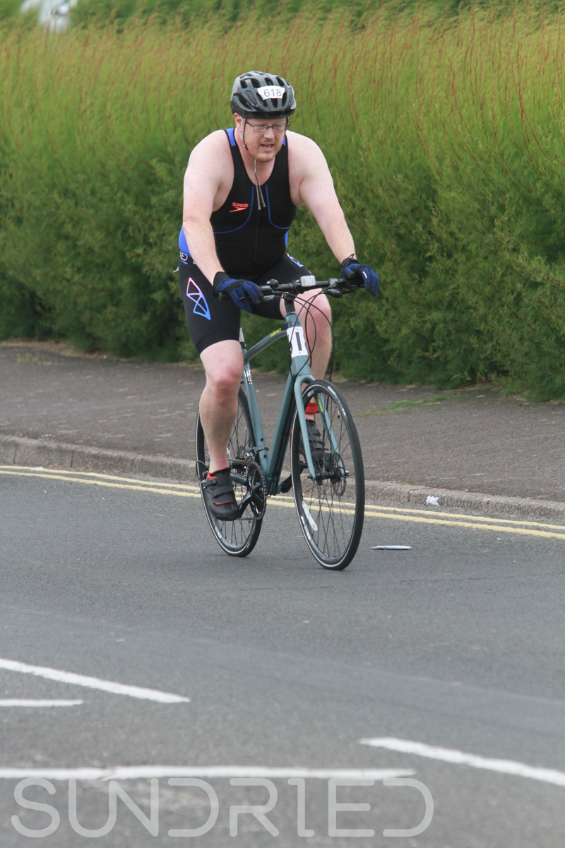 Sundried-Southend-Triathlon-2018-Cycle-Photos-984.jpg