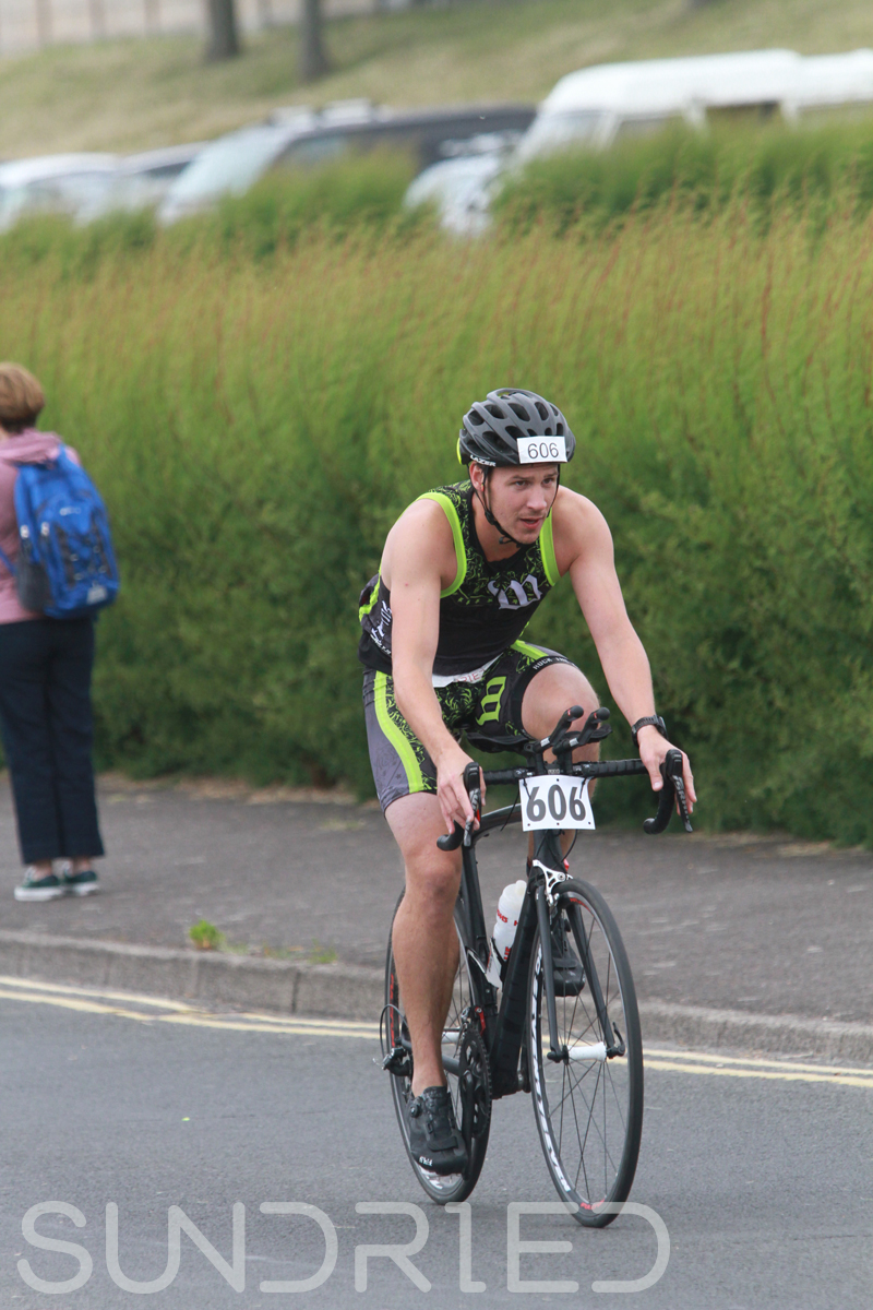 Sundried-Southend-Triathlon-2018-Cycle-Photos-997.jpg