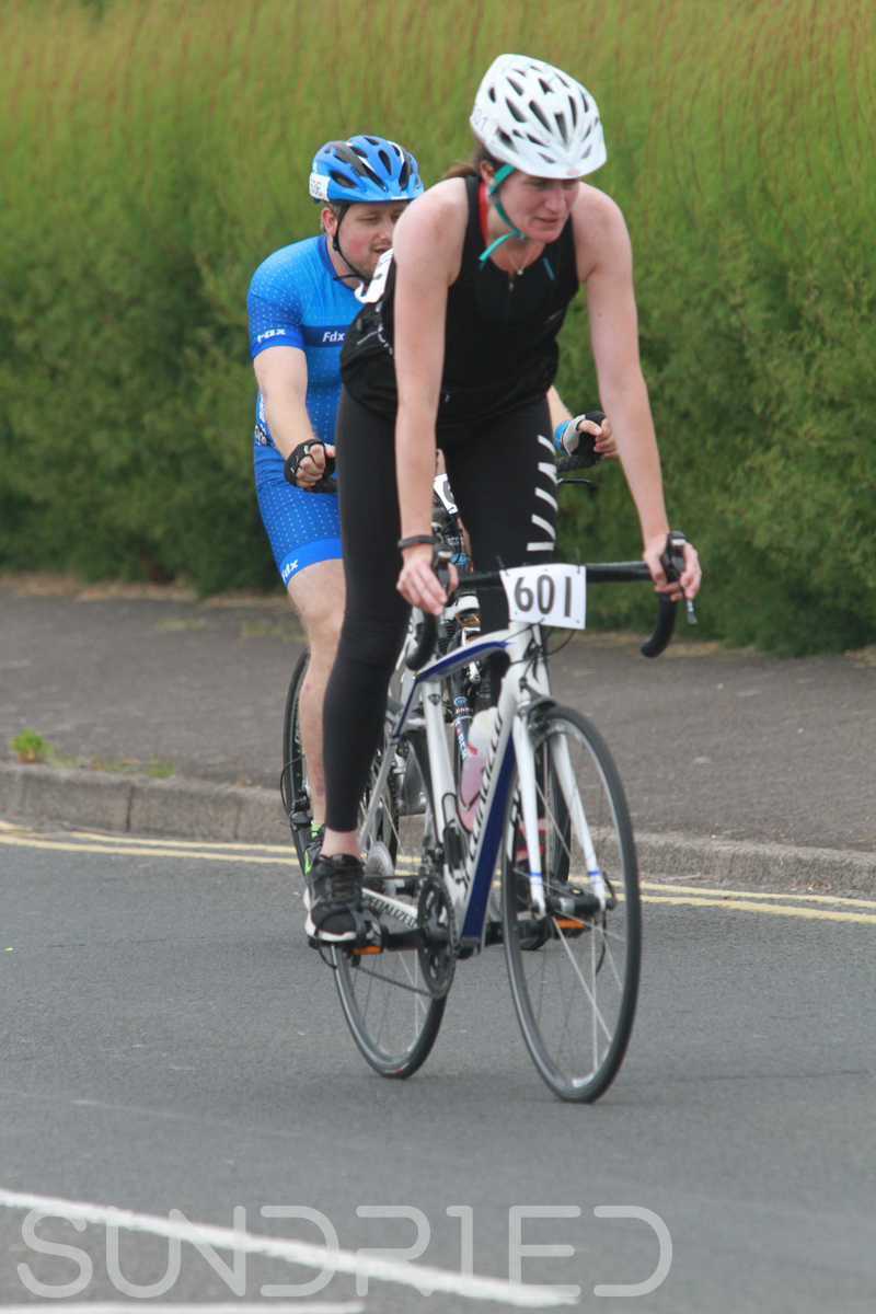 Sundried-Southend-Triathlon-2018-Cycle-Photos-999.jpg