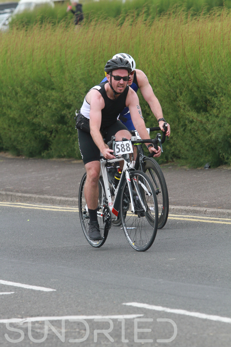 Sundried-Southend-Triathlon-2018-Cycle-Photos-1004.jpg
