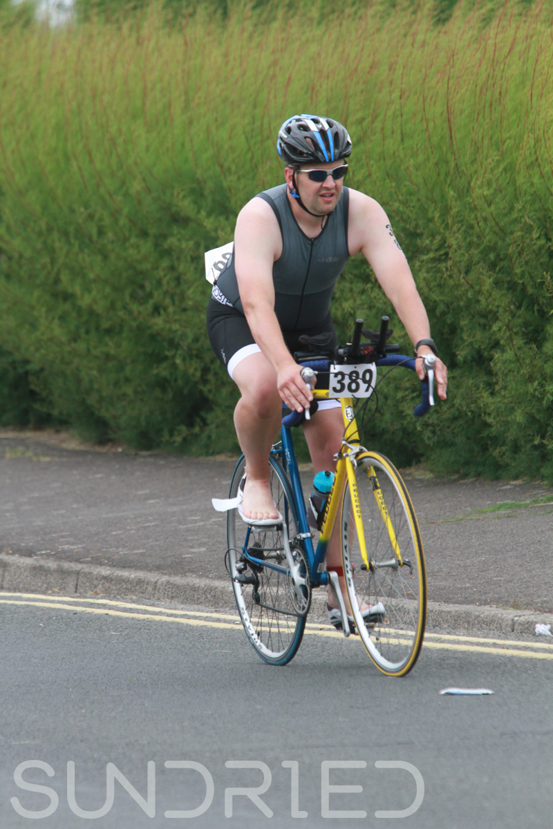 Sundried-Southend-Triathlon-2018-Cycle-Photos-1006.jpg