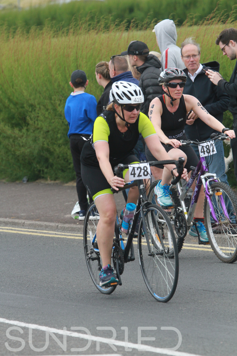 Sundried-Southend-Triathlon-2018-Cycle-Photos-1014.jpg