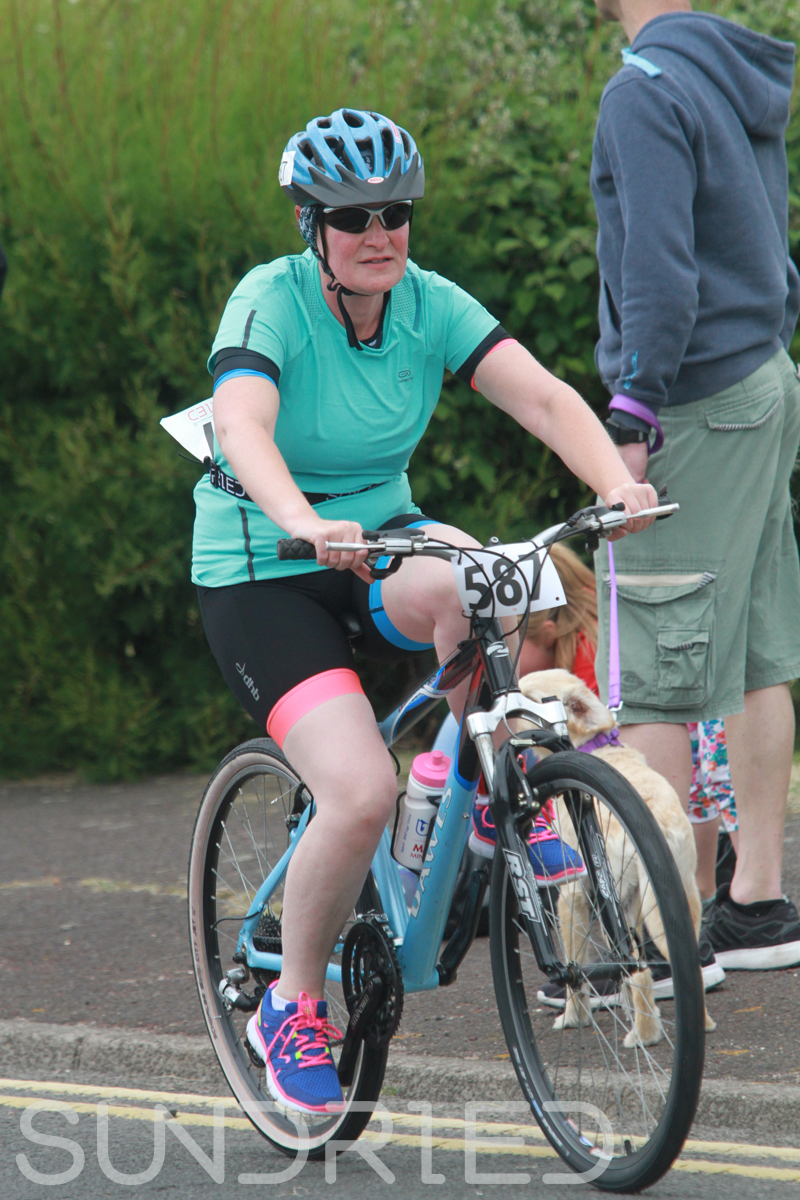 Sundried-Southend-Triathlon-2018-Cycle-Photos-1022.jpg