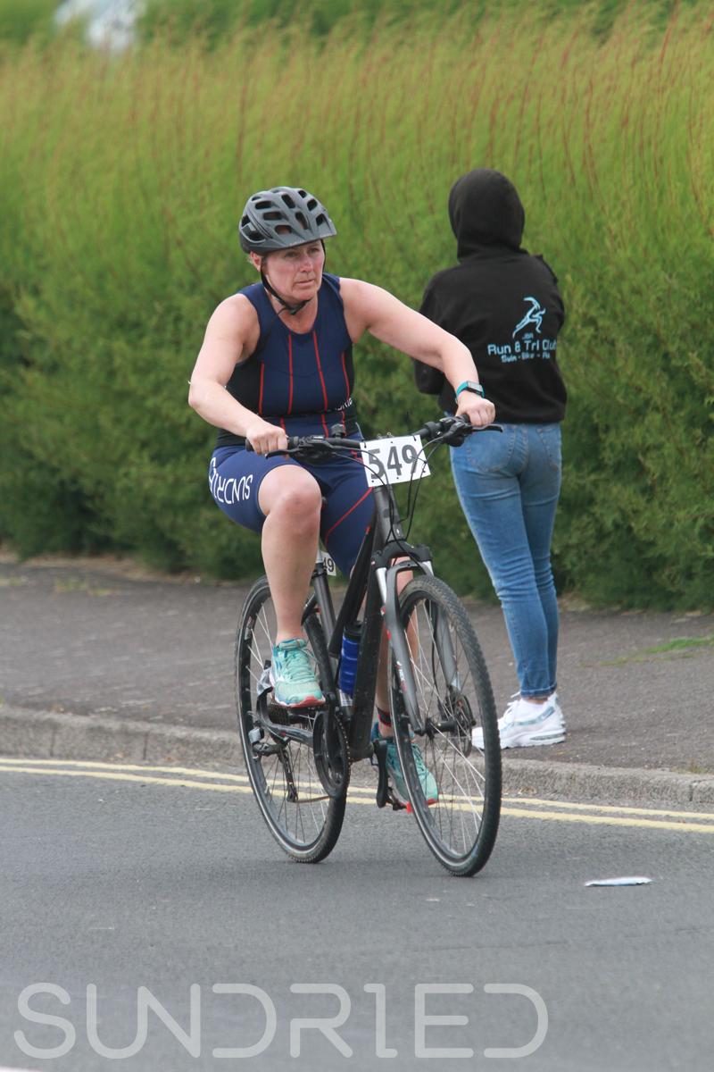 Sundried-Southend-Triathlon-2018-Cycle-Photos-1031.jpg