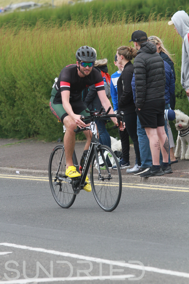 Sundried-Southend-Triathlon-2018-Cycle-Photos-1036.jpg