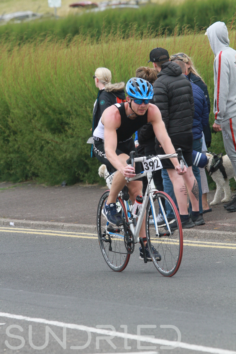 Sundried-Southend-Triathlon-2018-Cycle-Photos-1037.jpg