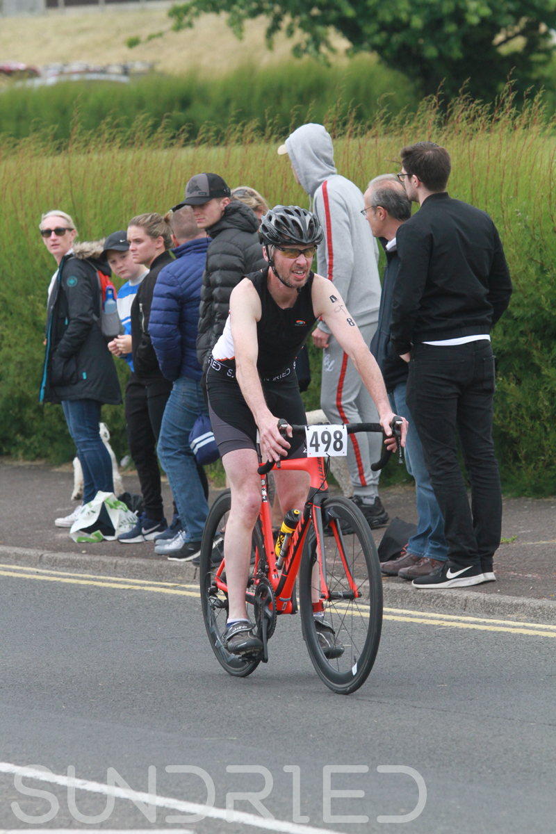 Sundried-Southend-Triathlon-2018-Cycle-Photos-1038.jpg