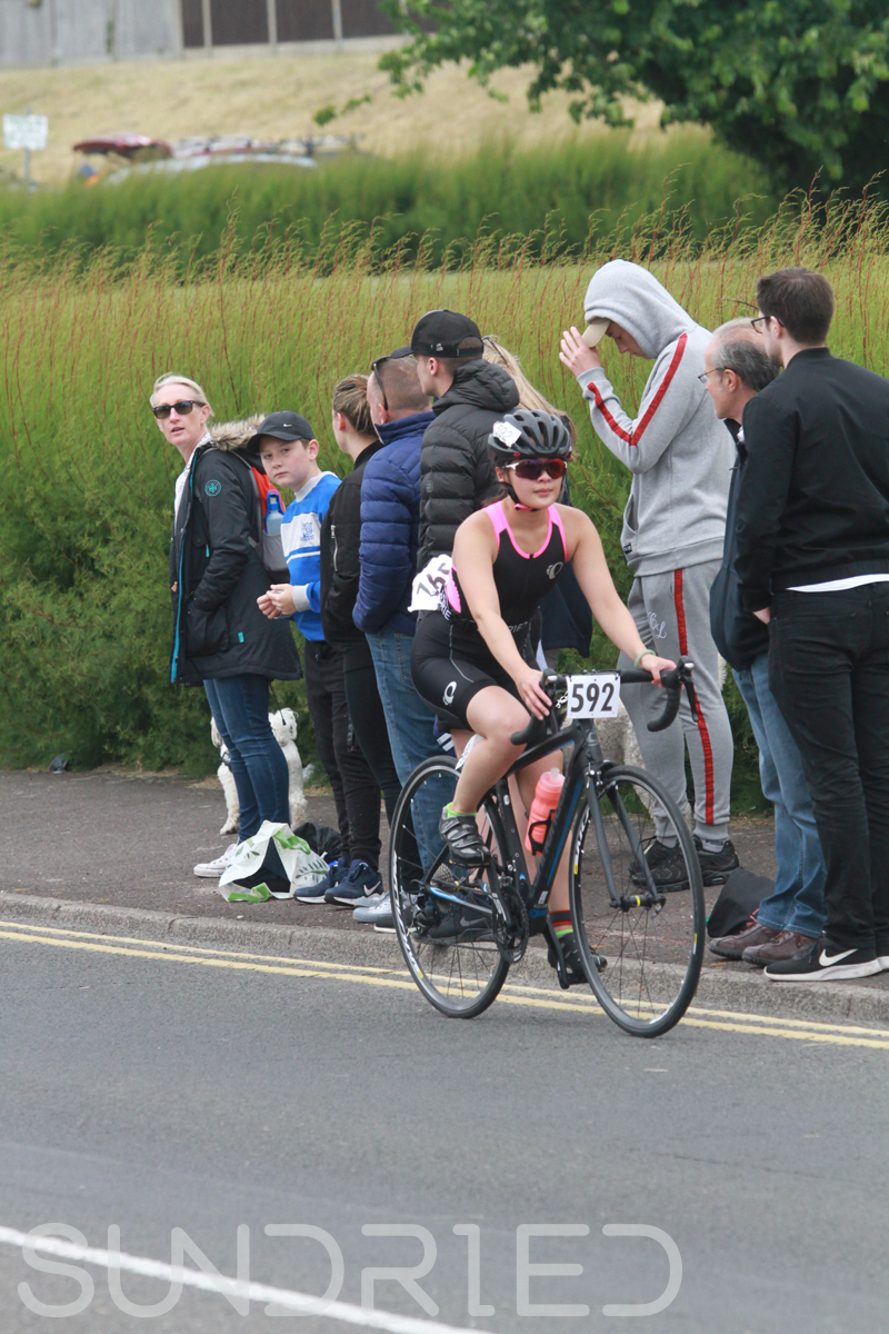 Sundried-Southend-Triathlon-2018-Cycle-Photos-1039.jpg