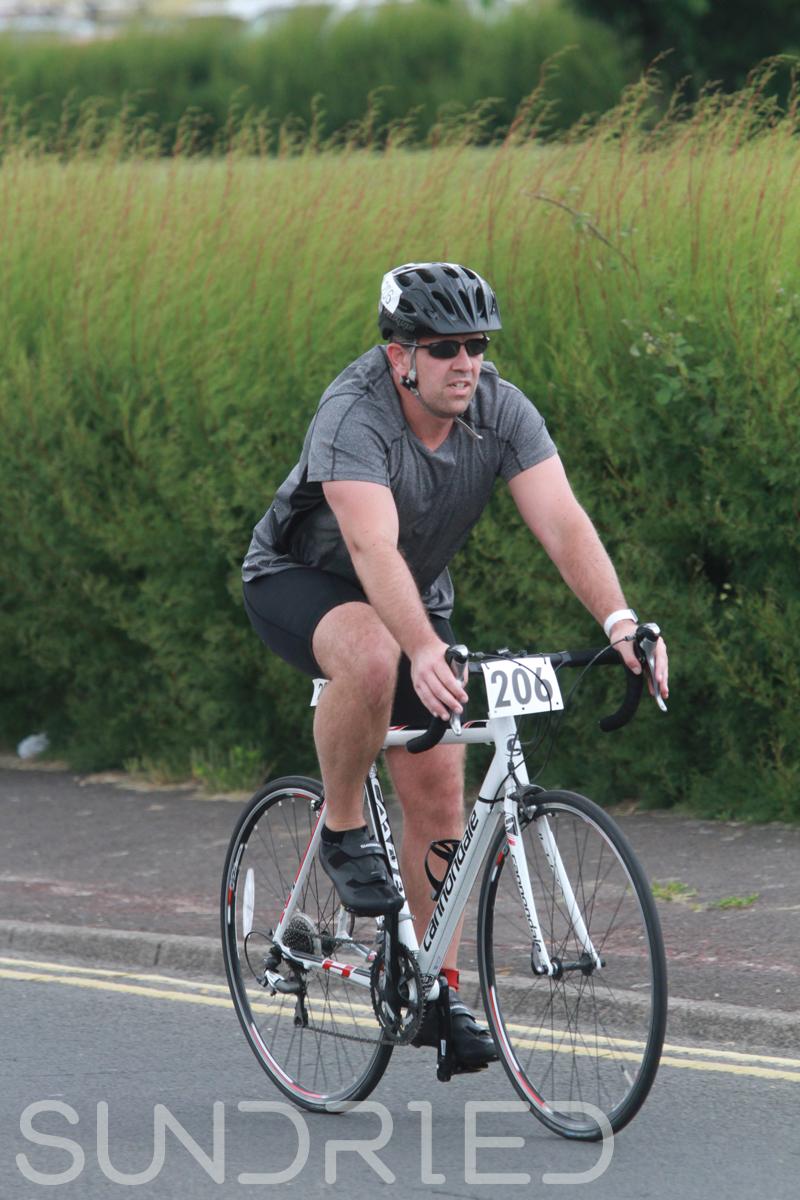 Sundried-Southend-Triathlon-2018-Photos-Cycle-1002.jpg