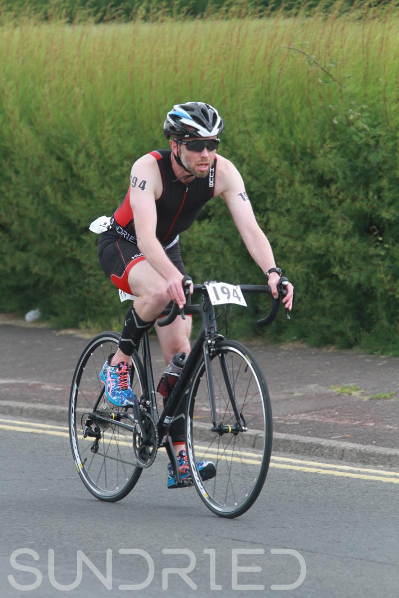 Sundried-Southend-Triathlon-2018-Photos-Cycle-1003.jpg