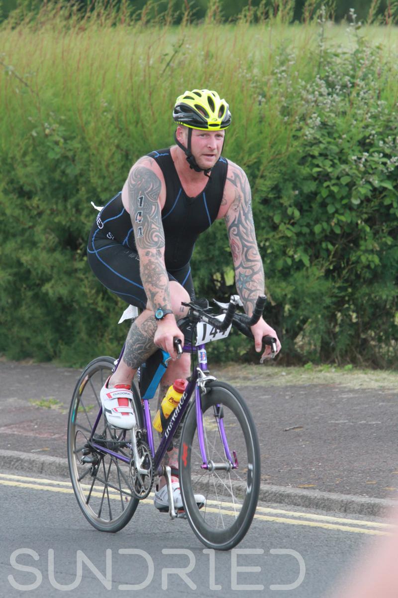 Sundried-Southend-Triathlon-2018-Photos-Cycle-1005.jpg