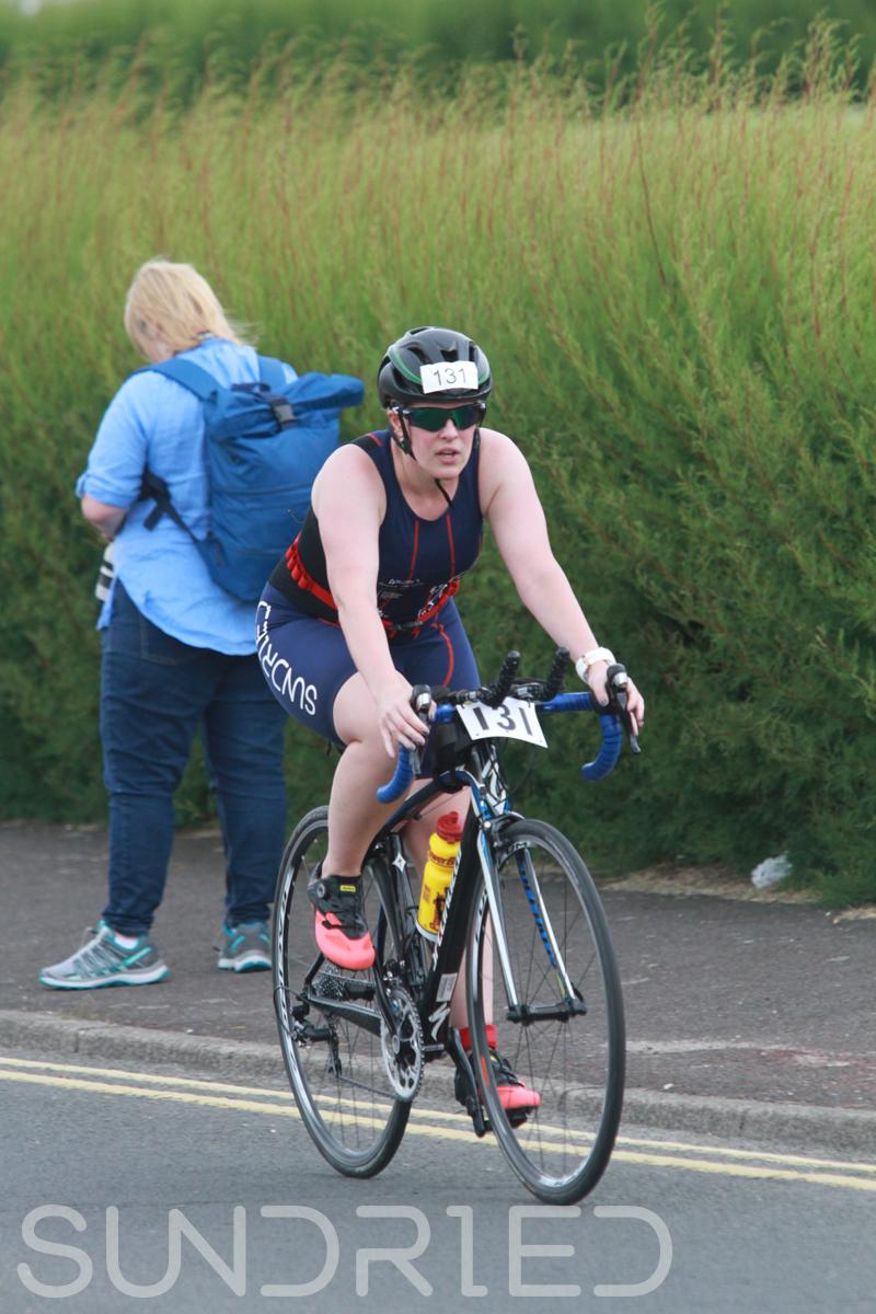 Sundried-Southend-Triathlon-2018-Photos-Cycle-1007.jpg