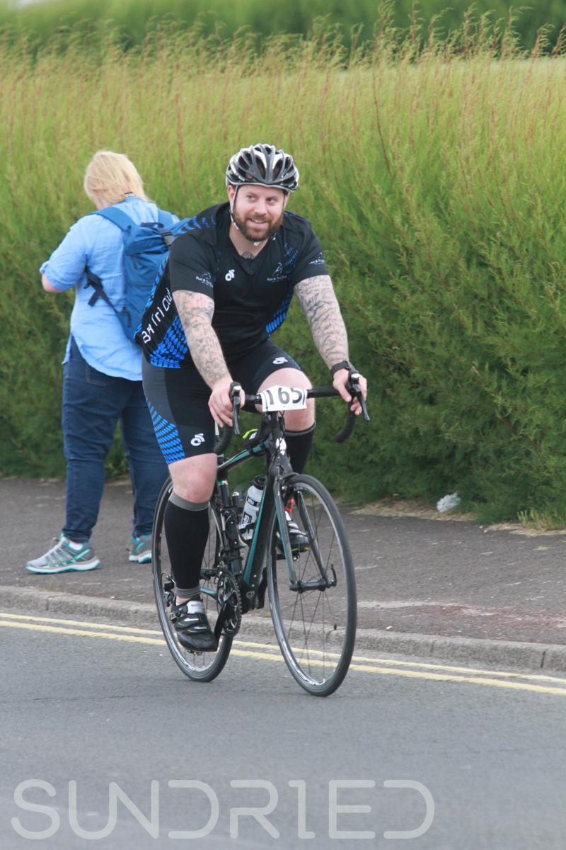 Sundried-Southend-Triathlon-2018-Photos-Cycle-1008.jpg