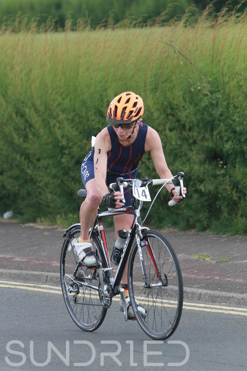 Sundried-Southend-Triathlon-2018-Photos-Cycle-1014.jpg