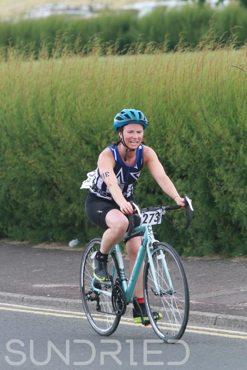 Sundried-Southend-Triathlon-2018-Photos-Cycle-1020.jpg