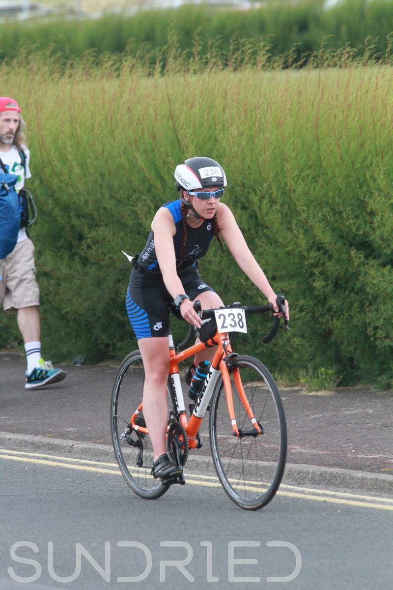 Sundried-Southend-Triathlon-2018-Photos-Cycle-1021.jpg