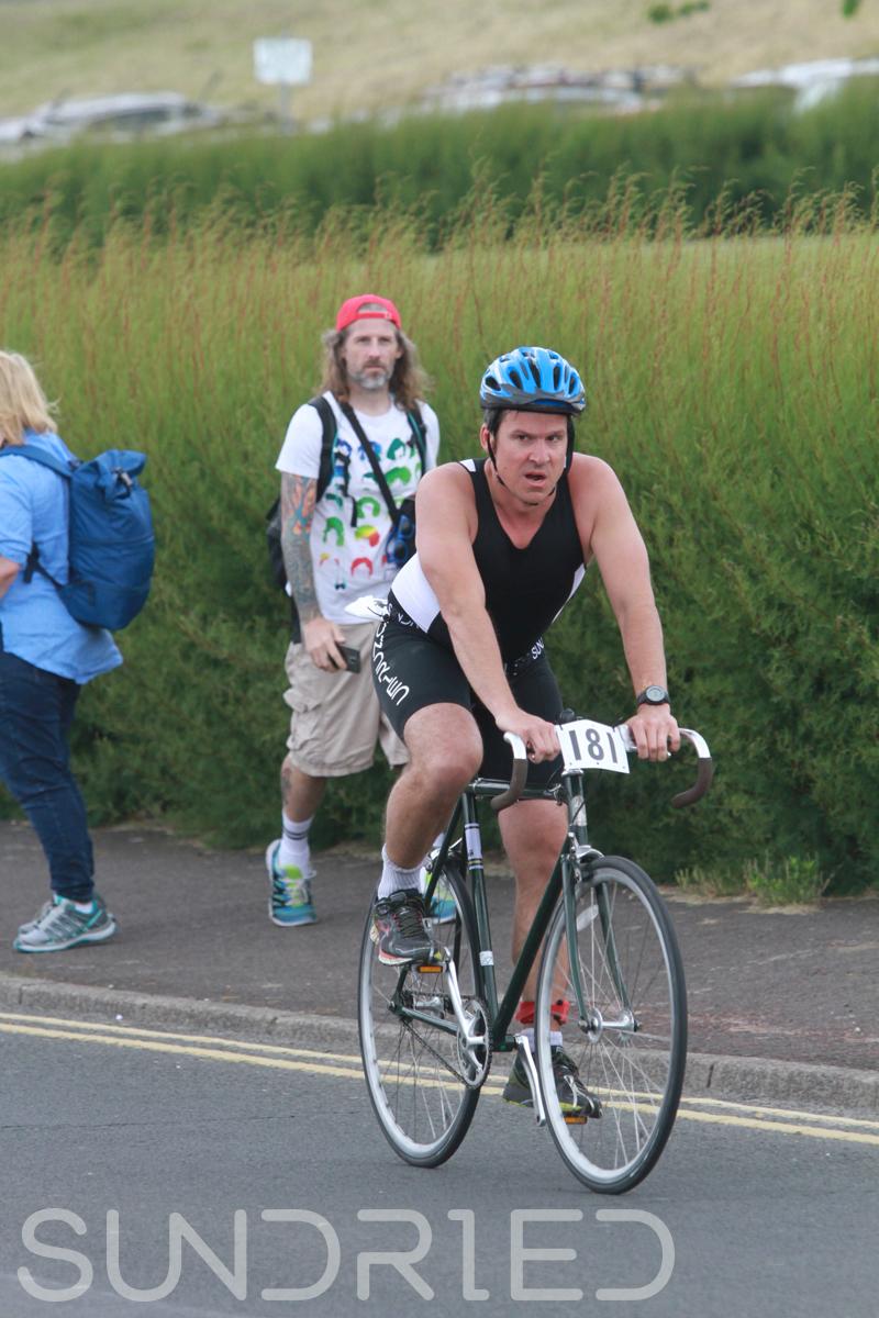 Sundried-Southend-Triathlon-2018-Photos-Cycle-1022.jpg