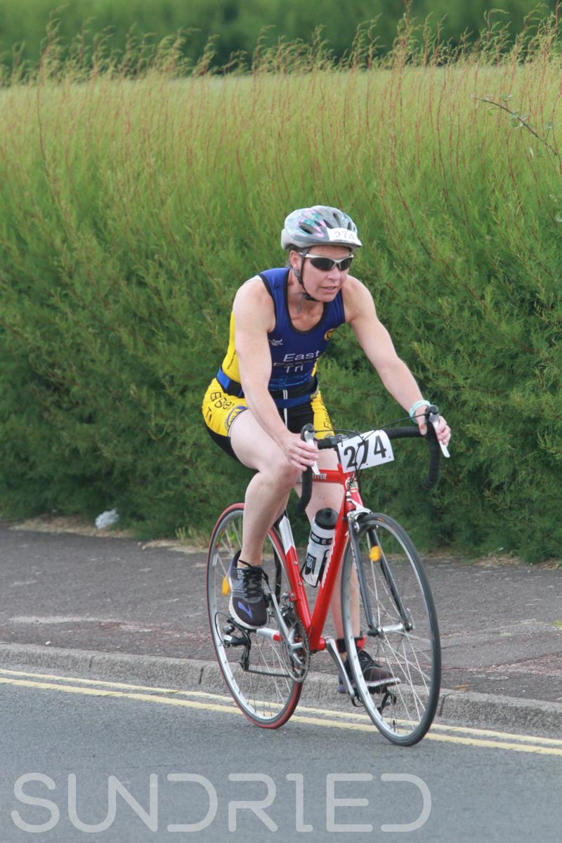 Sundried-Southend-Triathlon-2018-Photos-Cycle-1026.jpg
