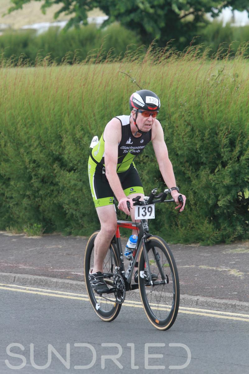 Sundried-Southend-Triathlon-2018-Photos-Cycle-1033.jpg
