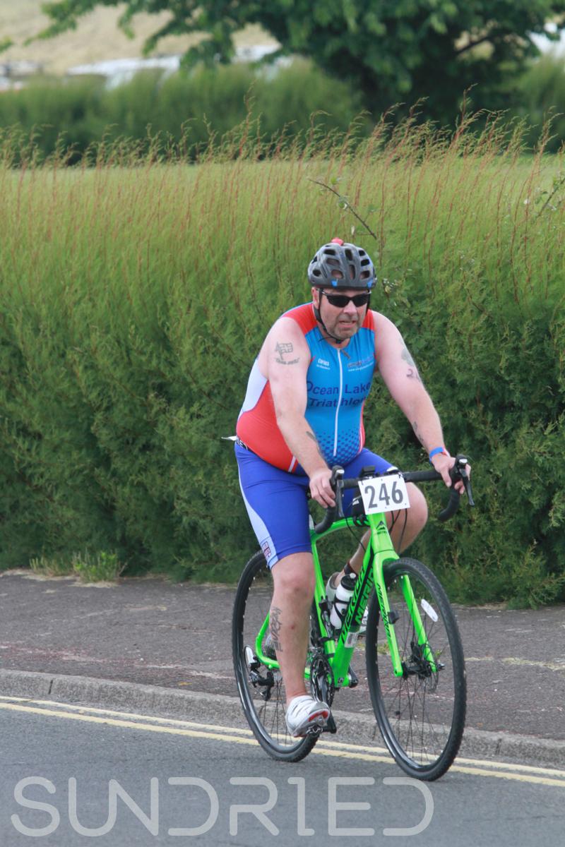 Sundried-Southend-Triathlon-2018-Photos-Cycle-1034.jpg