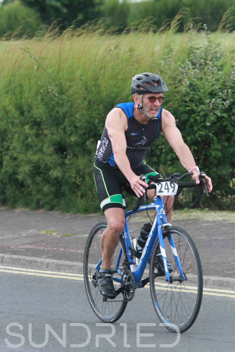 Sundried-Southend-Triathlon-2018-Photos-Cycle-1037.jpg