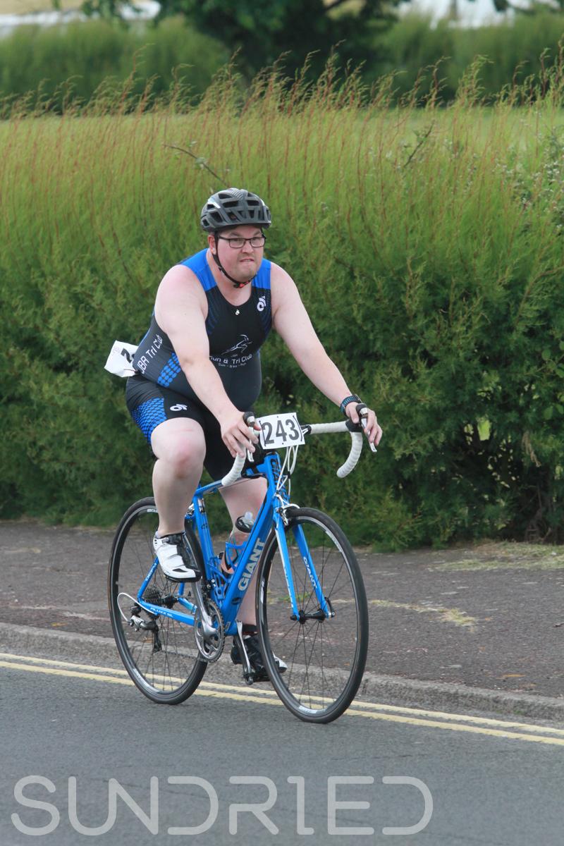 Sundried-Southend-Triathlon-2018-Photos-Cycle-1040.jpg